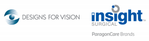 Paragon_Co_brand_Logo